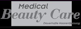 Medical Beautycare